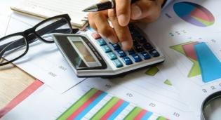 Qué incluir en un Plan Económico Financiero